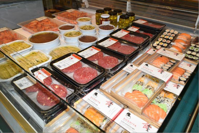 hamburguesas sushita y anchoas lang definitvo